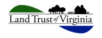 Land Trust of VA 2017 Logo-01